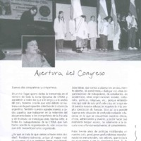 3º CONGRESO EDUCATIVO CTERA.pdf