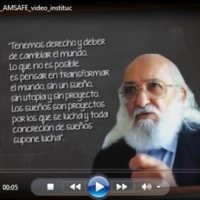 6_Enc_MPL_AMSAFE_video_instituc.png