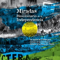 CANTO INDEPENDENCIA WEB.jpg