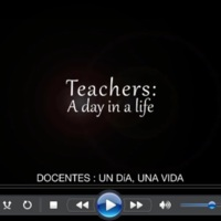 Teachers- A day in a life (2014) - Subtitulos Español.jpg