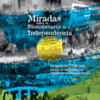 CANTO INDEPENDENCIA WEB.pdf