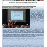 Boletín 106.pdf