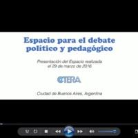 Espacio para el debate Político-Pedagógico.jpg