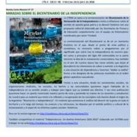 Boletín48.pdf