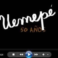5_Fragmentos_Pelicula_UEMEPE.png