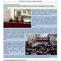 Boletín 112.pdf