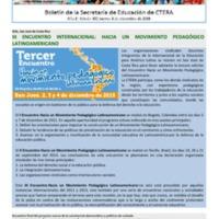 Boletín 37.pdf