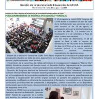Boletín51.pdf