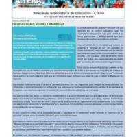Boletin145.pdf