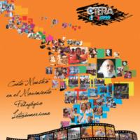 23-09-CANTO MAESTRO 25-WEB.pdf