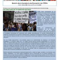Boletín 109.pdf