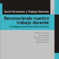 CTERA TD1 Gonzalez.pdf