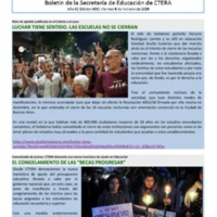 Boletín 103.pdf
