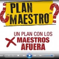 No al Plan Maestro.jpg