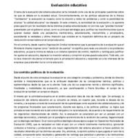 Evaluacion Educativa CTERA.pdf