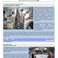 boletín91.pdf