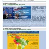 Boletin75.pdf