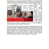 boletín 01.pdf