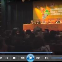 4_I_Enc_Nac_MPL_CTERA_2012_presentacion.png