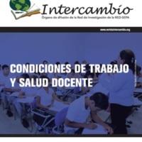 CONDICIONES DE TRABAJO Y SALUD DOCENTE.jpg