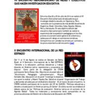 boletín 11.pdf