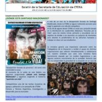 Boletín74.pdf