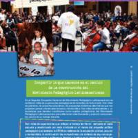Experiencias - Canto Maestro N°26 - 1976-2016.pdf