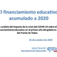 Presupuesto educativo 2020.pdf