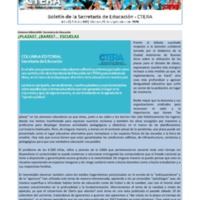 Boletin143.pdf
