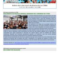 Boletin41.pdf