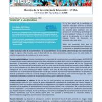 Boletin137.pdf