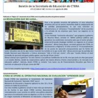 Boletín50.pdf