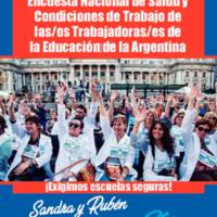 ENCUESTA CTERA 2017.pdf