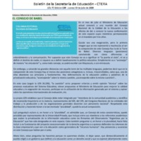 Boletin139.pdf