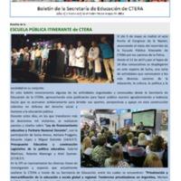 Boletín67.pdf