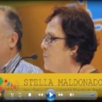 Stella-MPL.jpg
