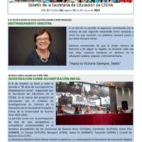 Boletín 34.pdf