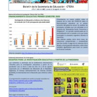 Boletin140.pdf