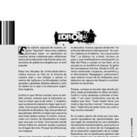 Apuntes-40-2013-UTE.pdf