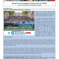 Boletín 127.pdf