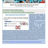Boletín64.pdf