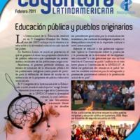 IE-coyuntura-1102.pdf