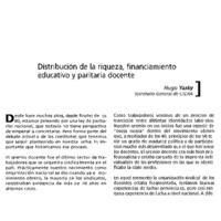 2 Paritarias Distribución.pdf