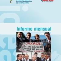 Informe mensual 2016 IDEAL.pdf