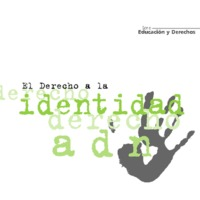 publicacin-el-derecho-a-la-identidad-1459.pdf