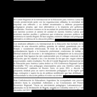 mpl_argentina-cea.pdf