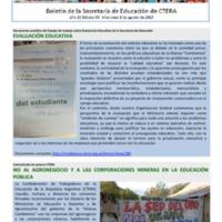 Boletín72.pdf