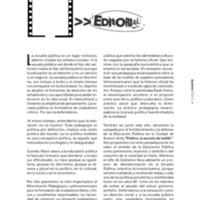 Apuntes-39-2012-UTE.pdf
