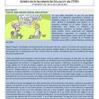 Boletín 115.pdf