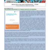 Boletin151.pdf